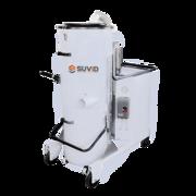 Heavy Duty Industrial Vacuum Cleaner | Commercial Vacuum Cleaner