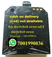 GL-11 VISIONTEK battery available in  Arunachal Pradesh